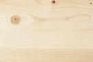 Legno abete bianco: caratteristiche, utilizzo, proprietà e prezzo