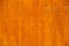 Abete rosso: caratteristiche, proprietà ed utilizzo del legno