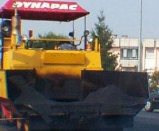 Quanto costa l asfalto al metro