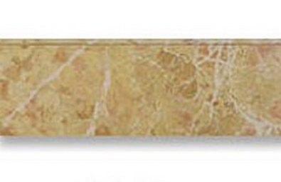 Battiscopa in marmo: posa in opera, tipi, prezzi e pulizia