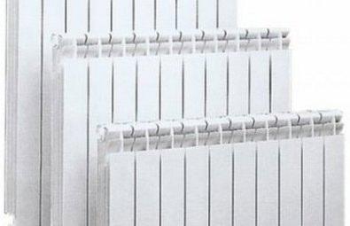 Riscaldamento for Calcolo fabbisogno termico