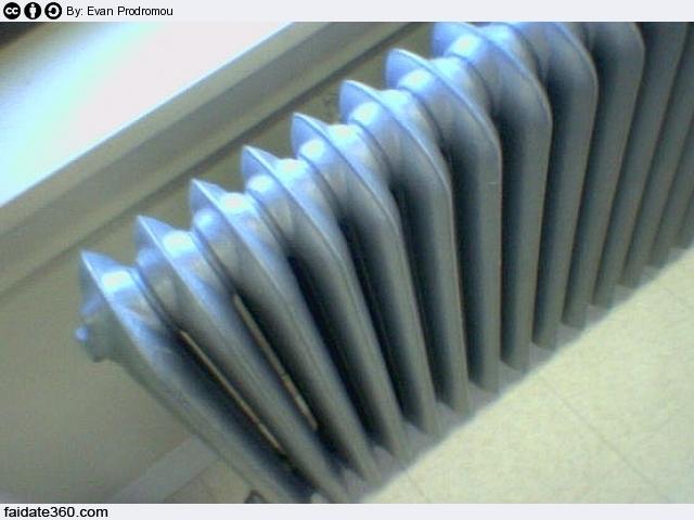costo termosifoni