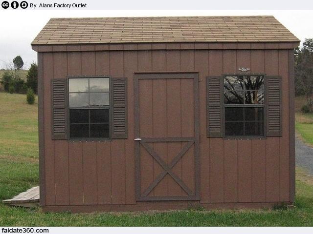 Costruire casetta di legno fai da te - Costruire casa di legno ...