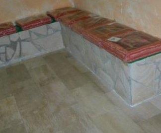 Emejing Cucine In Muratura Fai Da Te Progetti Photos - Ideas ...