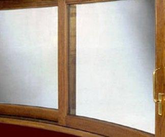 Finestre in legno - Costruire una finestra ...