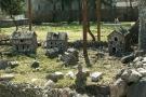 Giardino roccioso: progetto, piante, pietre e costi