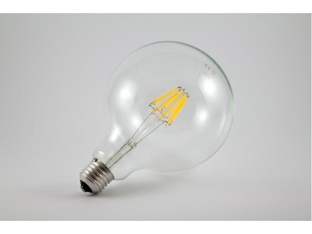 Illuminazione a led: caratteristiche, tipi, vantaggi e svantaggi