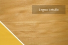 Legno betulla: caratteristiche, utilizzi e prezzi  indicativi all'ingrosso e al dettaglio