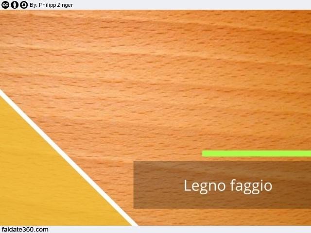 Legno di faggio - Tavole legno vecchio prezzi ...