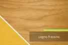 Legno frassino: caratteristiche, usi, tipologie, prezzo e manutenzione