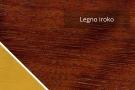 Legno iroko: caratteristiche, tipologie, utilizzi e prezzi indicativi