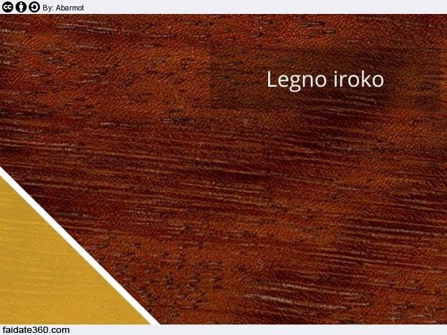 Iroko prezzi trattamento marmo cucina for Prezzi parquet gazzotti