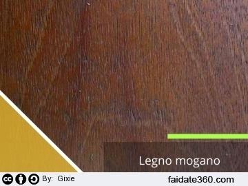 Legno ciliegio: caratteristiche, tipologie, utilizzi, prezzo e ...