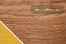 Legno palissandro: caratteristiche, impieghi, prezzi e manutenzione