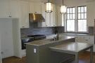 Manutenzione e pulizia della cucina