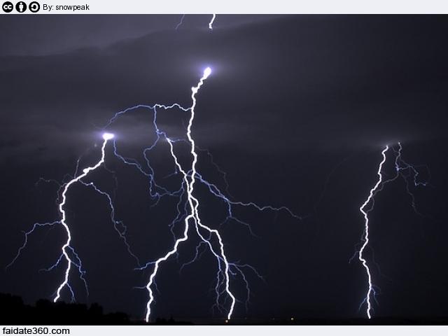 Schema Quadro Elettrico Per Illuminazione Pubblica : Messa a terra di un impianto elettrico realizzazione e normativa
