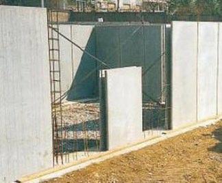 Rasare i muri quanto costa