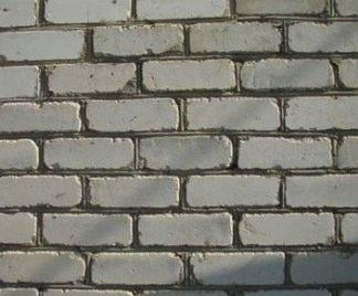 Muro di mattoni for Disegni di garage di mattoni