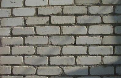 Casa immobiliare accessori muri di recinzione in tufo for Costi di costruzione casa di mattoni