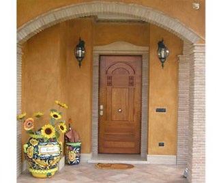 Porte per esterni - Porte per esterno ...
