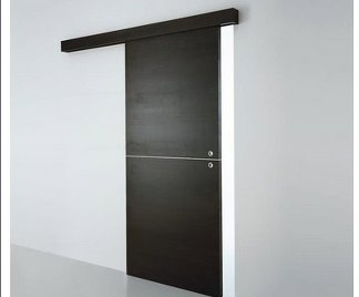 Porte scorrevoli esterne - Porte scorrevoli da esterno ...