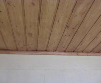 Pin Abbassamenti Di Soffitto on Pinterest
