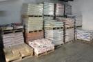Prezzi del cemento in base a tipologia e caratteristiche