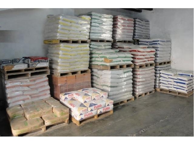 Prezzi del cemento in base a tipologia e caratteristiche - Quanto costa una casa prefabbricata in cemento armato ...