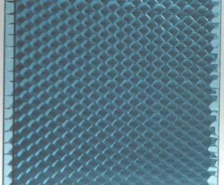 Prezzo di vendita del policarbonato for Pannelli plexiglass prezzi