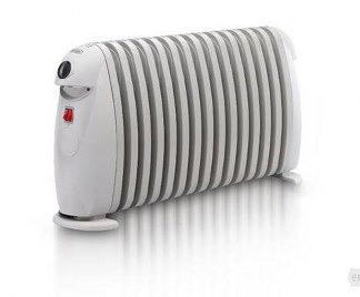 Condizionatori tisnet - Termosifoni elettrici a parete prezzi ...