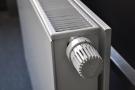 Termosifoni elettrici: tipi, consumo ed opinioni