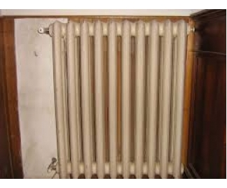 Casa moderna roma italy caloriferi ghisa prezzi for Ideal clima radiatori ghisa