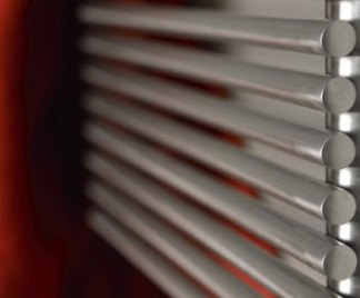 Radiatori tubolari for Radiatori arredo