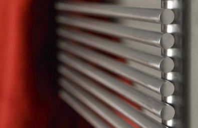 Radiatori tubolari