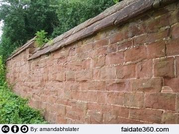 Fai da te for Immagini recinzioni