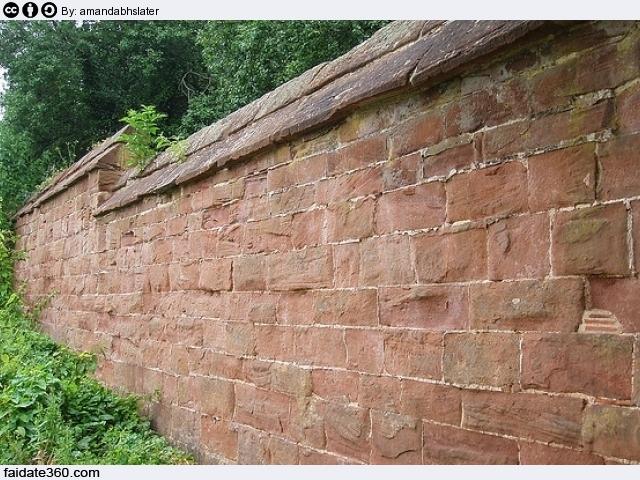 Recinzioni in muratura tipi materiali ed opinioni for Recinzioni in muratura per ville