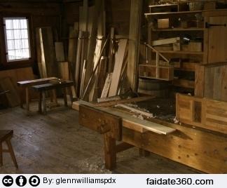 Restauro mobili - Restauro mobili fai da te ...