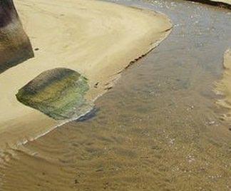 Sabbia fiume prezzo