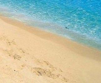 Sabbia di mare for Sabbia di fiume