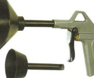 Scarico otturato e intasato for Quali tubi utilizzare per l impianto idraulico