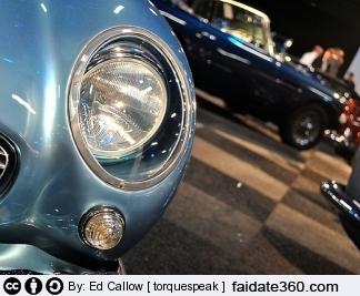 Sostituzione lampadine auto