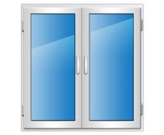 Sostituzione delle finestre - Finestre in legno gia pronte ...