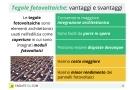 Tegole fotovoltaiche: caratteristiche, prezzi, vantaggi e svantaggi