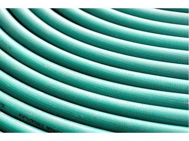 Tubi per irrigazione: tipi, utilizzi e costi