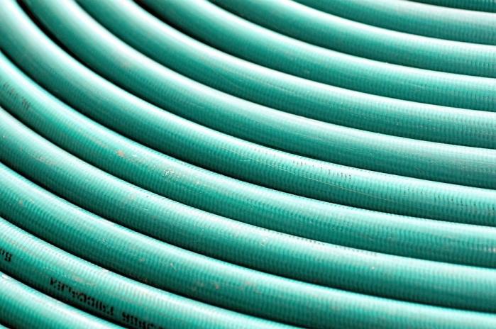 Tubi Per Irrigazione Tipi Utilizzi E Costi