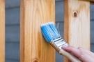 Verniciatura del legno: tecniche, tipi e difetti