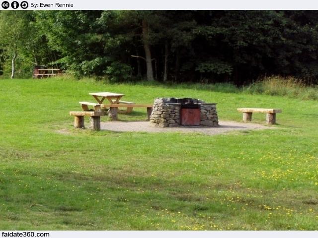 Barbecue in muratura: progetto, costruzione e costi