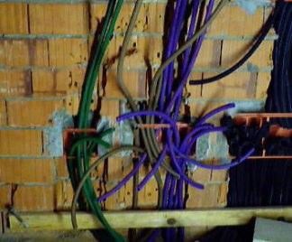 Costo impianto elettrico