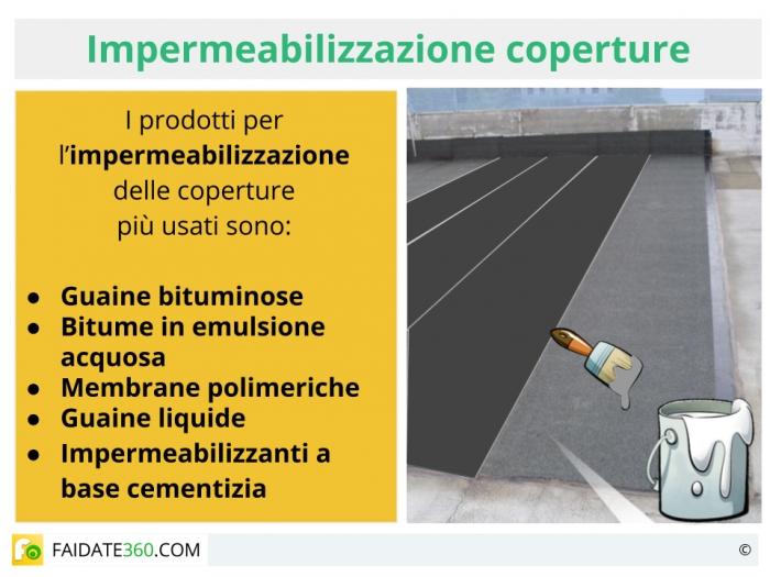 impermeabilizzazione-coperture_700x525.jpg