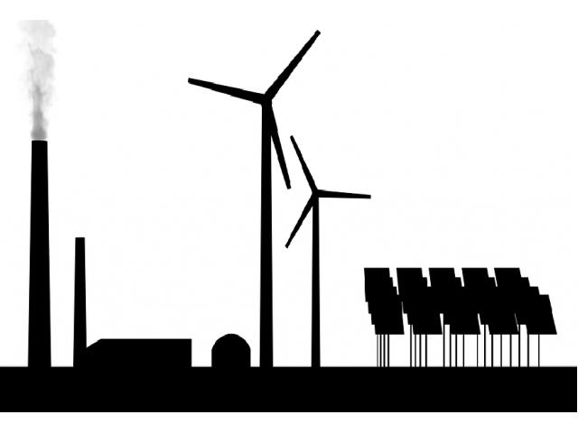 Impianti di riscaldamento a confronto: quale scegliere? Tipi, costi e normativa